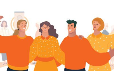 B2B Event Persona Template: Create personas like a pro