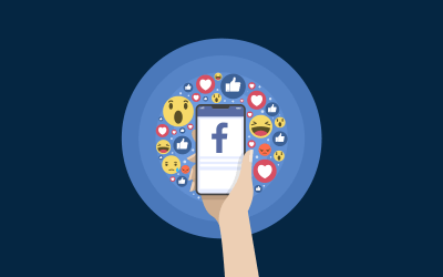 Facebook Groups: the Perfect Fit for B2B Event Marketing
