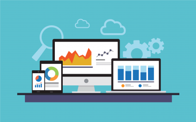 B2B event website analytics: Avoid these pitfalls to boost your registrations